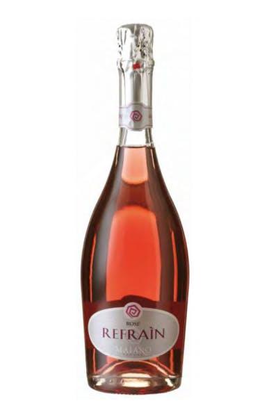 Maiano Refrain Rose