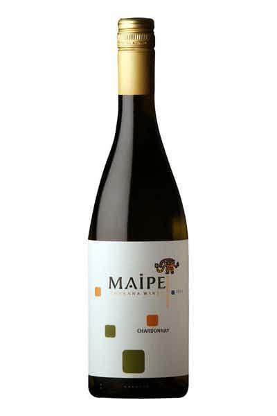 Maipe Chardonnay