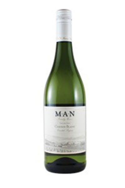 Man Family Wines Chenin Blanc Coastal Region 2013