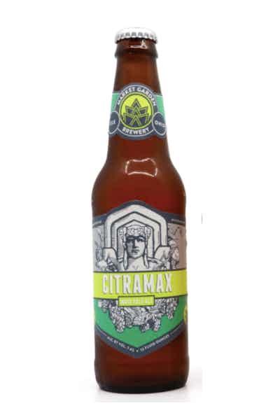 Market Garden Citramax