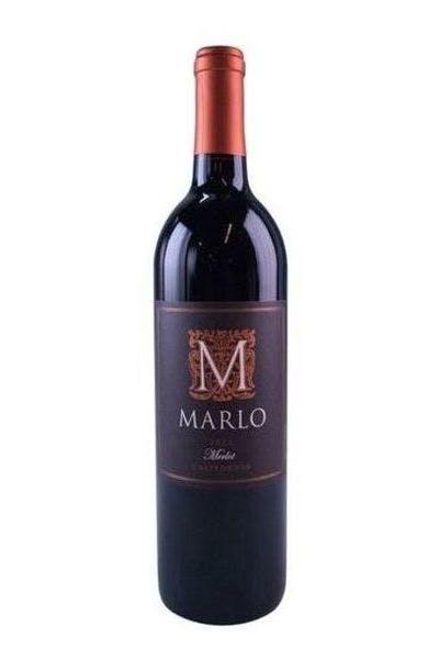 Marlo Merlot