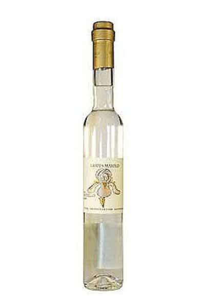 Marolo Grappa Di Brunello