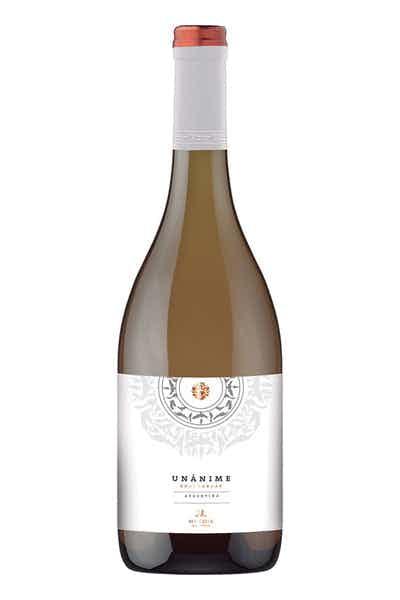 Mascota Vineyards Unanime Chardonnay