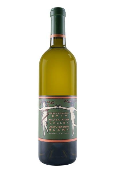Merry Edwards Sauvignon Blanc