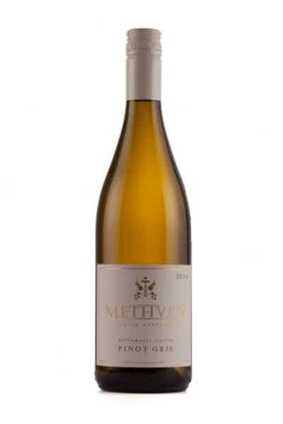 Methven Pinot Gris Willamette Valley