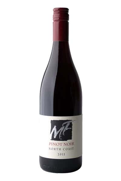 Mf Pinot Noir