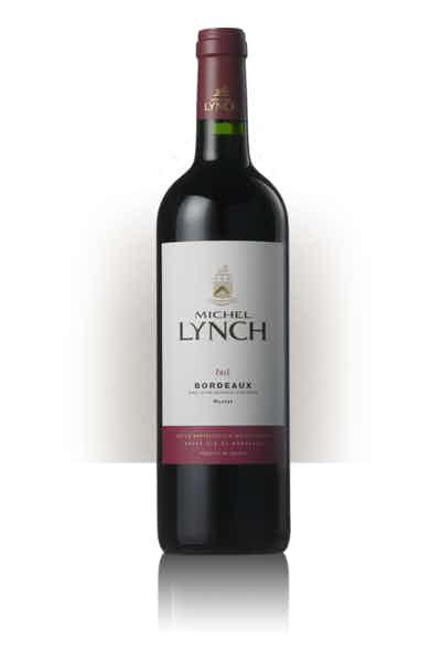 Michel Lynch Merlot