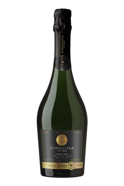 Miguel Torres Cordillera Brut Pinot Noir