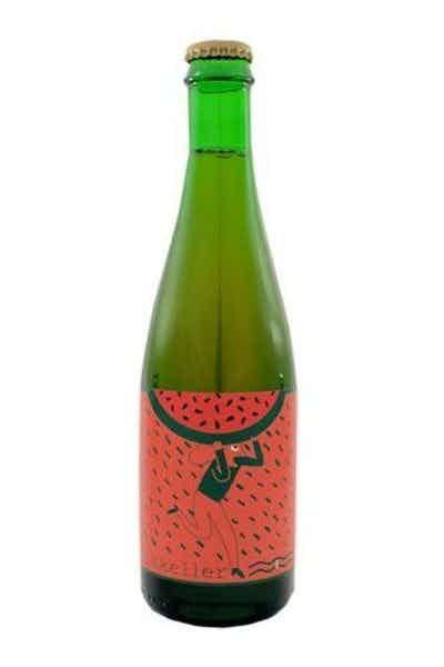 Mikkeller Spontanwatermelon