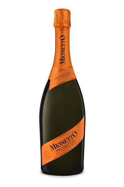 Mionetto Prosecco Brut Sparkling White Wine