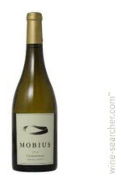 Mobius Chardonnay