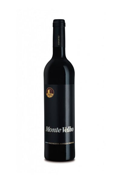 Monte Velho Vinho Regional