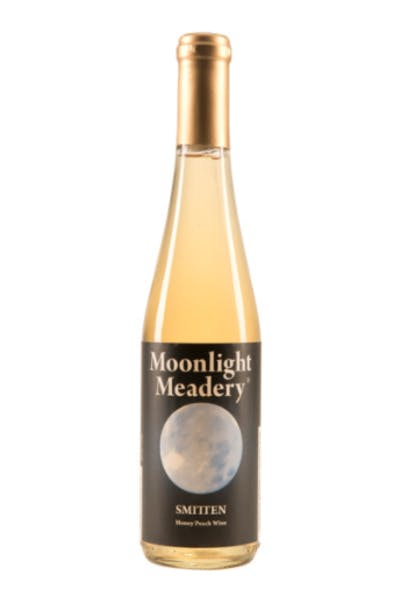 Moonlight Mead Smitten