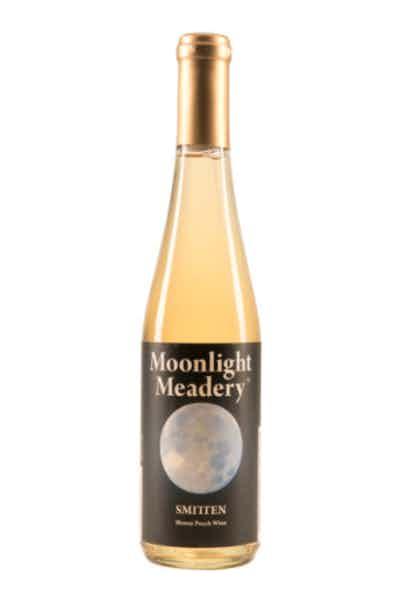 Moonlight Mead Smitten