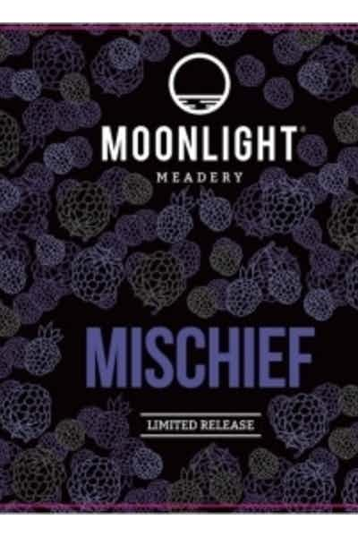 Moonlight Meadery Mischief
