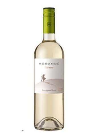Morande Sauvignon Blanc