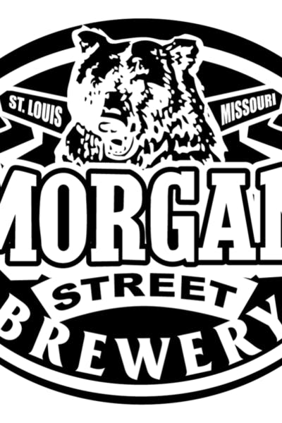 Morgan Street Virgin Territory IPA
