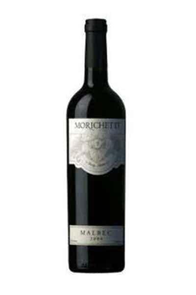 Morichetti Malbec