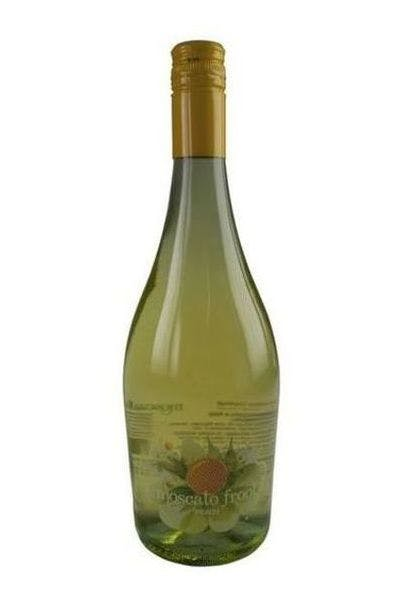 Moscato Froot Peach