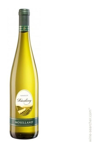 Moselland Riesling