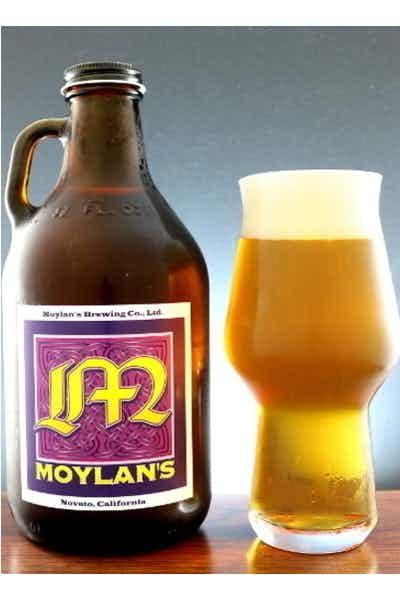 Moylan's Northern California IPA