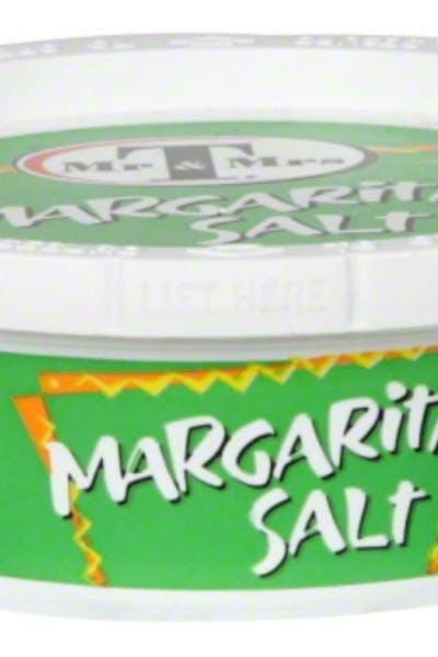 Mr & Mrs T Margarita Salt