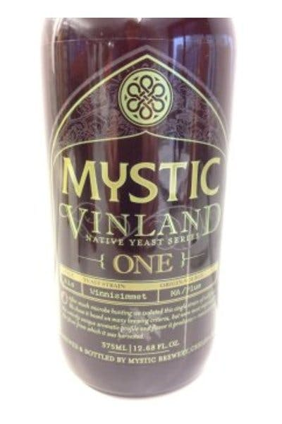 Mystic Vinland