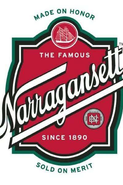 Narragansett Seasonal
