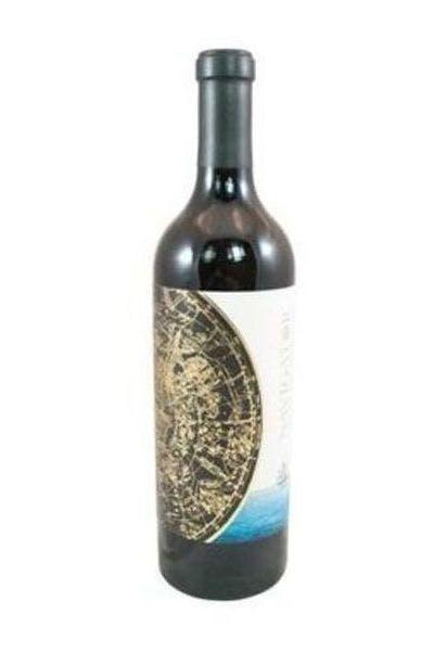 Navigator Red Wine
