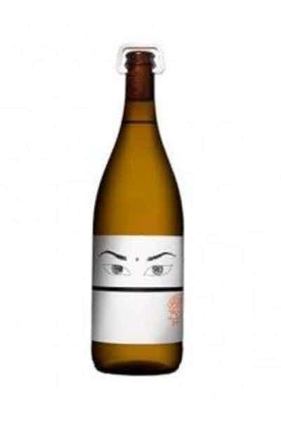 Niepoort Nat Cool Drink Me Branco Vinho Verde