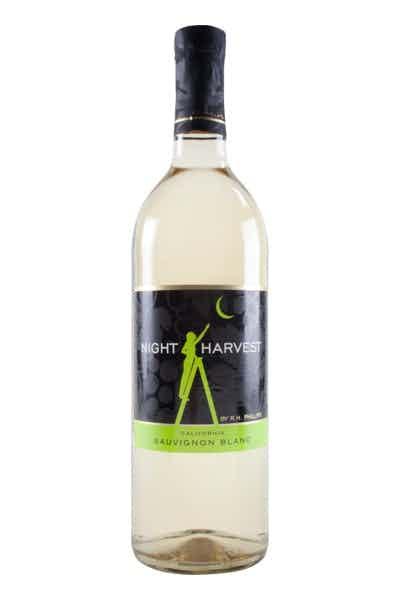 Night Harvest Sauvignon Blanc