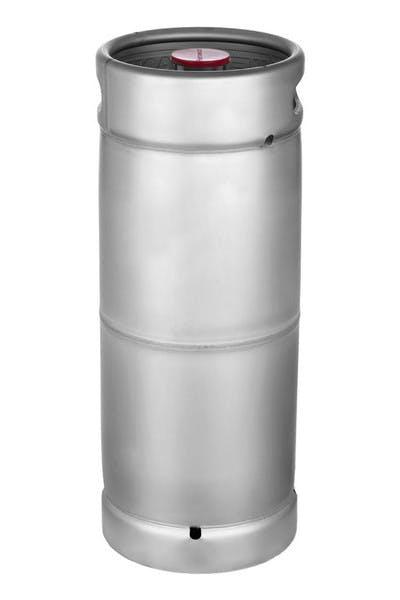Night Shift Awake Coffee Porter ⅙ Barrel
