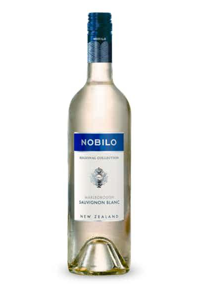 Nobilo Regional Collection Pinot Noir