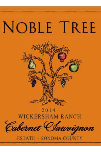 Noble Tree Cabernet Sauvignon