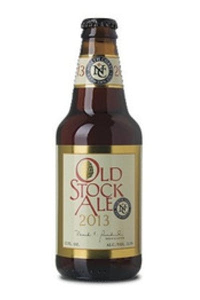 North Coast Old Stock Single