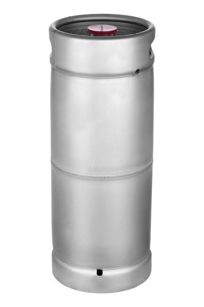 Notch Session Pils 1/6 Barrel