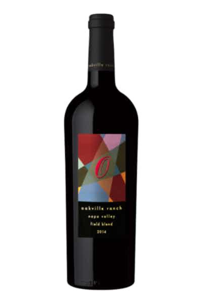 Oakville Ranch Winery Cabernet Sauvignon