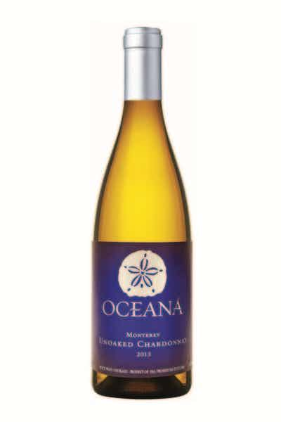 Oceana Chardonnay