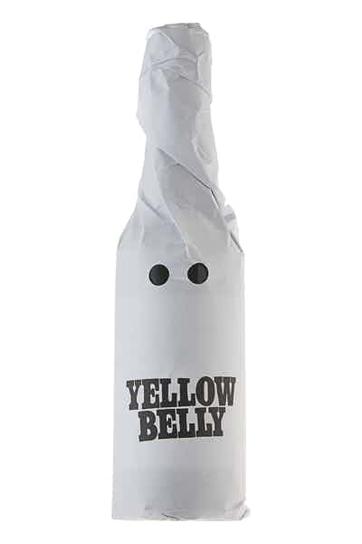 Omnipollo Yellow Belly Imperial Stout