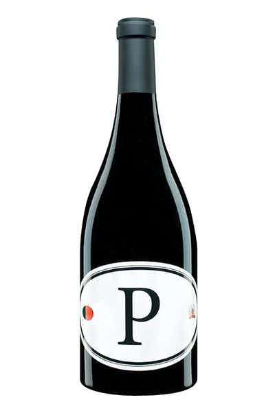 Locations P by Dave Phinney – Portuguese Red Blend