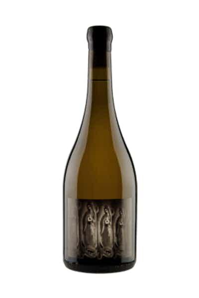 Orin Swift Veladora Sauvignon Blanc 2014