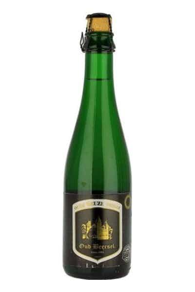 Oud Beersel Oude Geuze Vieille