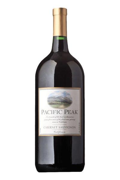 Pacific Peak Cabernet Sauvignon