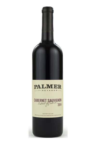 Palmer Cabernet Sauvignon