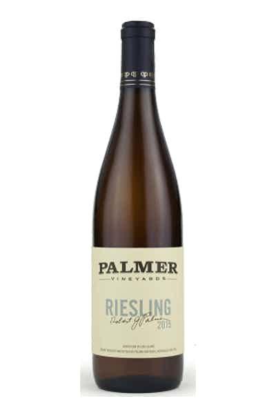 Palmer Riesling
