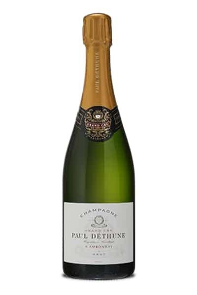 Paul Dethune Brut NV Champagne