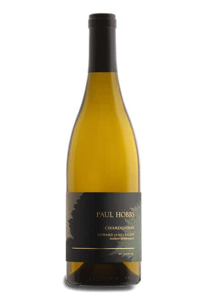 Paul Hobbs Edward James Estate Chardonnay 2013