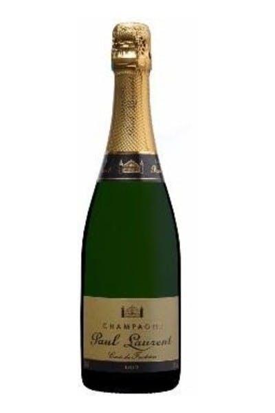 Paul Laurent Champagne Brut