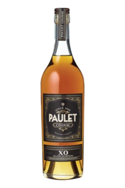 Paulet Cognac XO