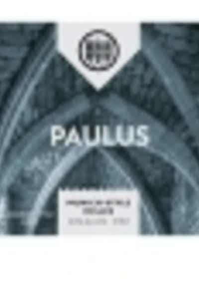 Schilling Beer Co. Paulus